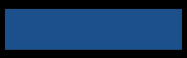 Tidal Marine Logo