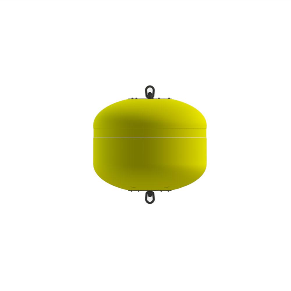 aquaculture-buoys-cb-1200-standard-tidal-marine