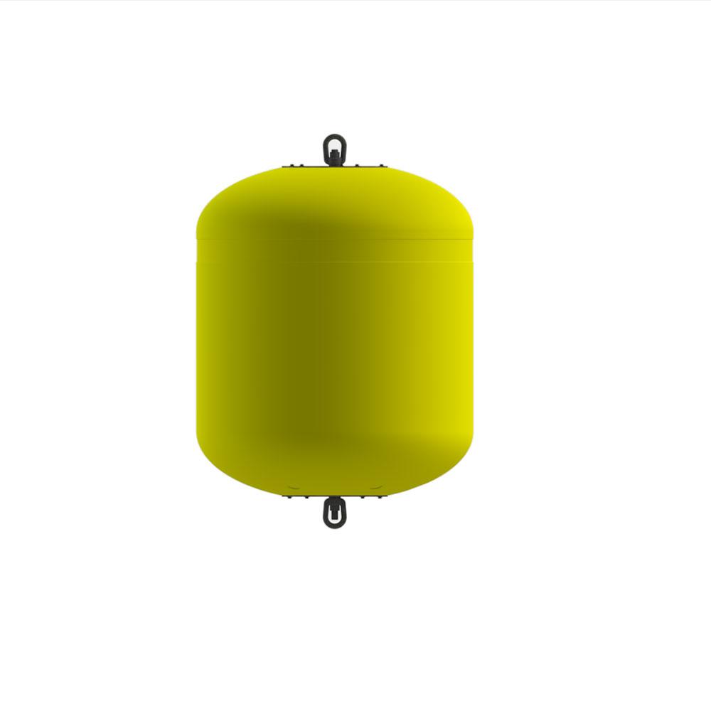 aquaculture-buoys-cb-1850-standard-tidal-marine