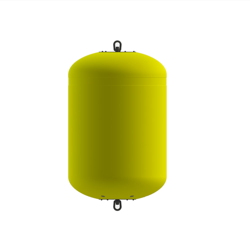aquaculture-buoys-cb-2500-standard-tidal-marine