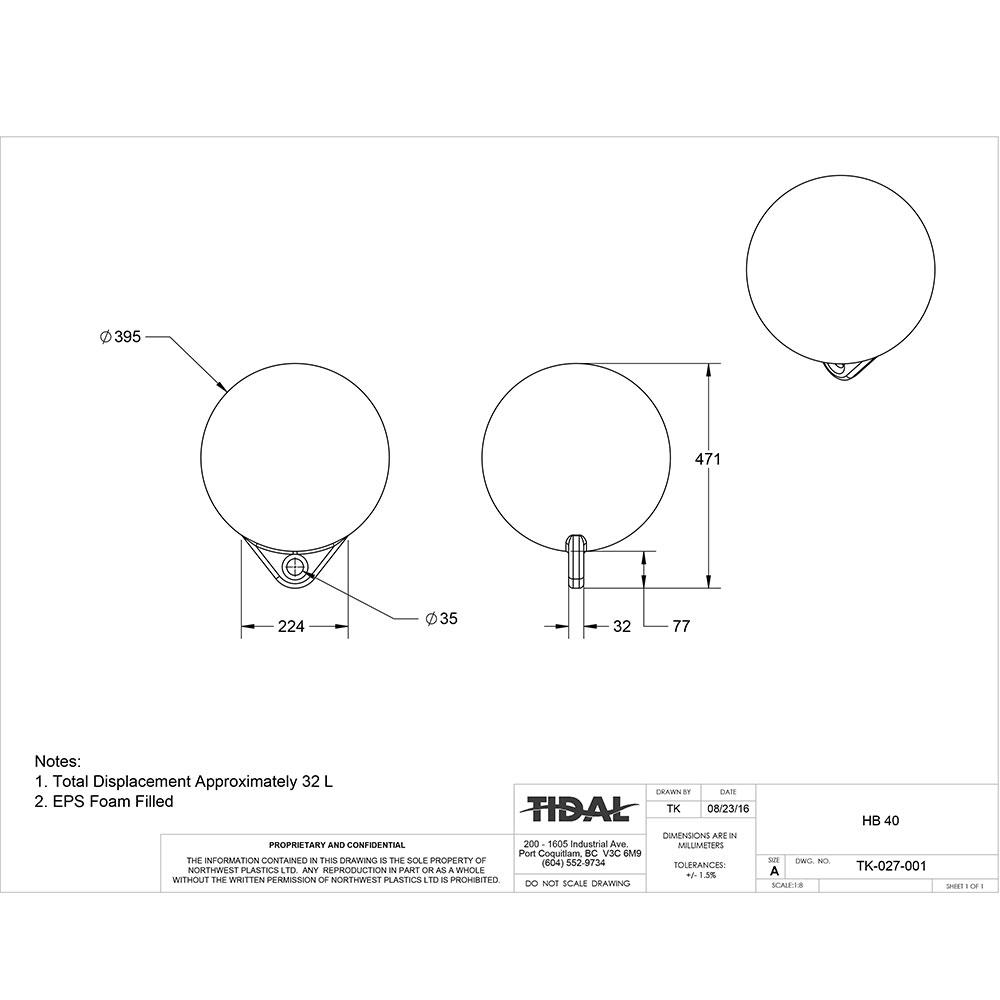 drawing-tidal-marine-hazard-buoys-hb-40