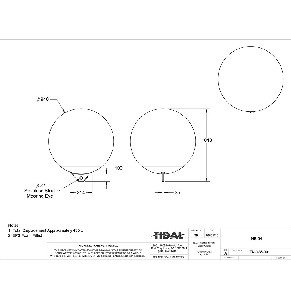 drawing-tidal-marine-hazard-buoys-hb-94