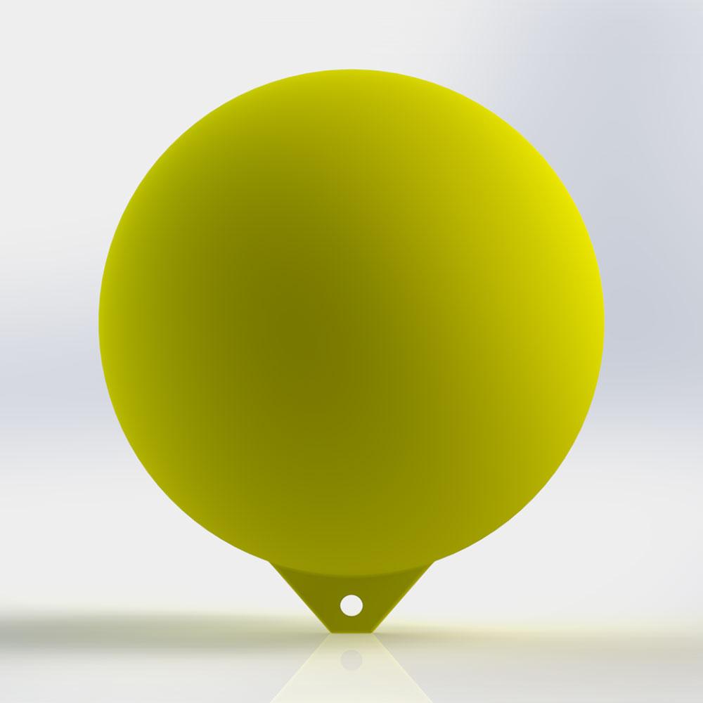 hazard-buoys-hb-94-tidal-marine-2