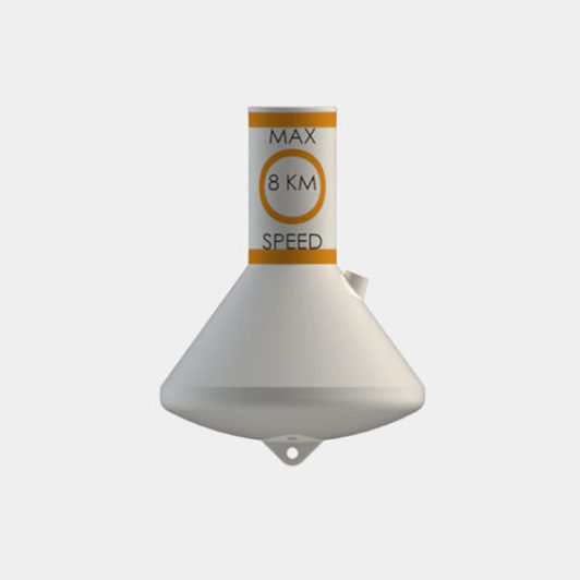 information-buoys-ib-89-tidal-marine-2