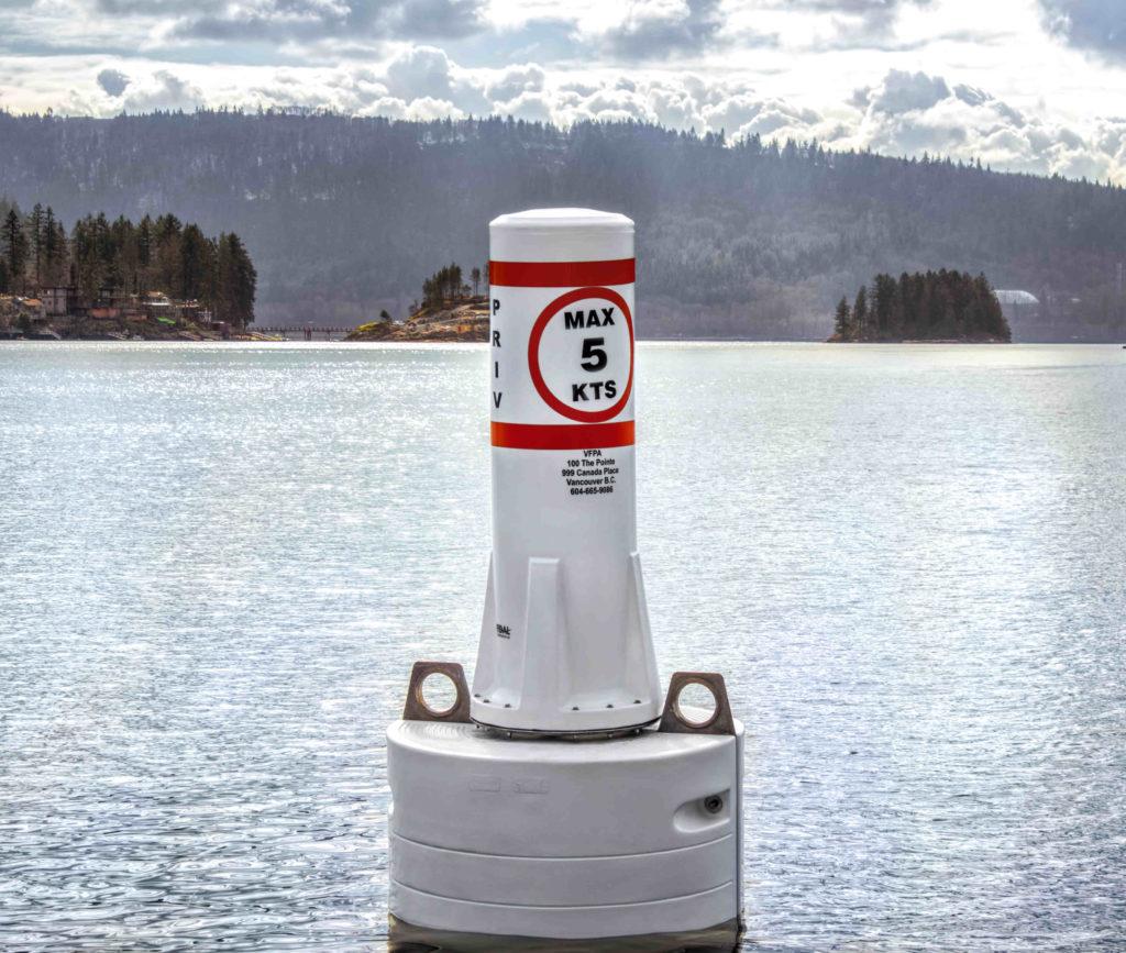 coastal-buoy-1